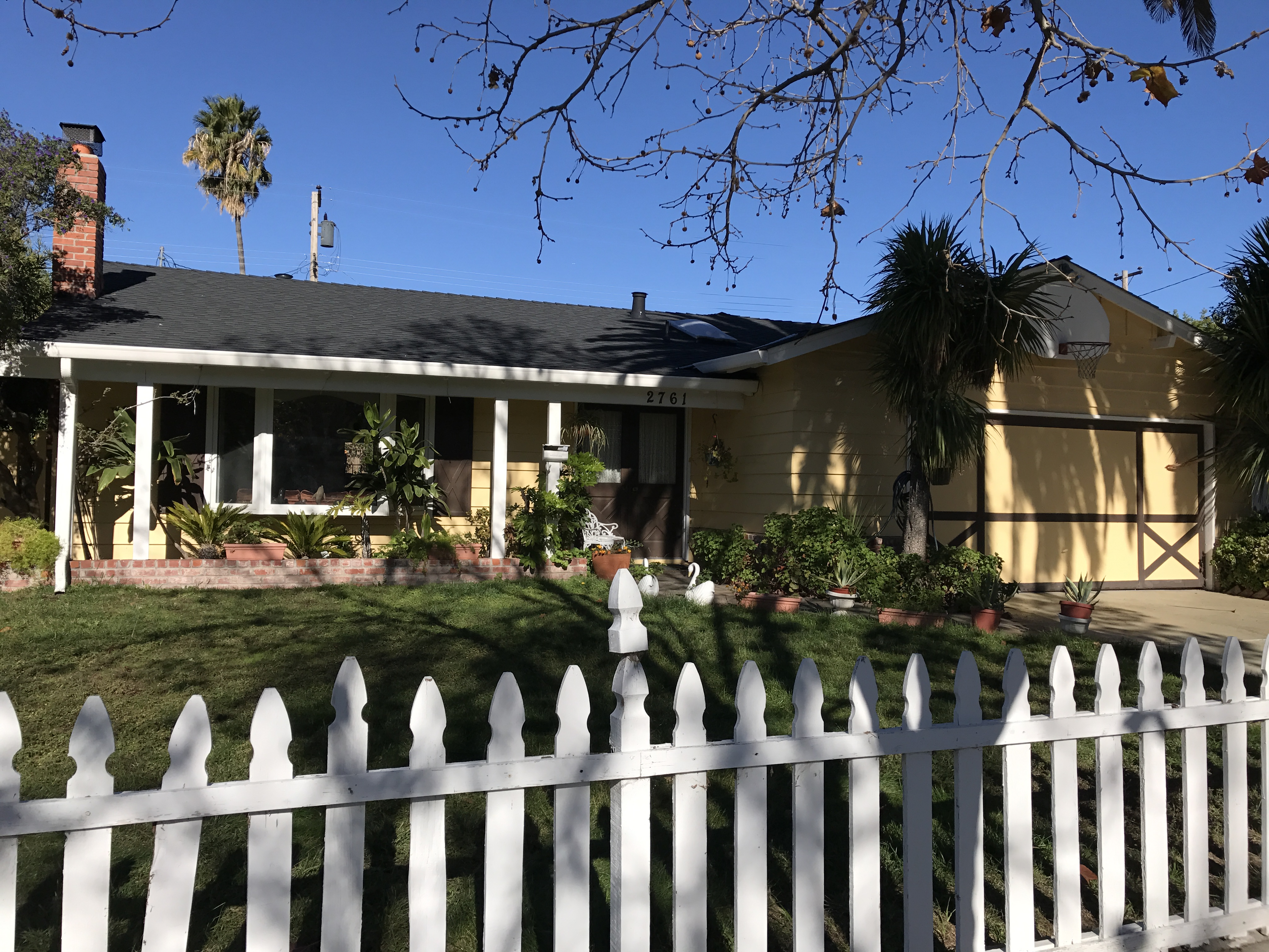 Off-Market Listing! Single Family Home in Excellent Berryessa Neighborhood