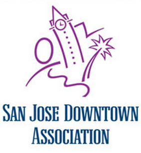 San Jose Downtown Dimension June Newsletter - The Spark-Notes