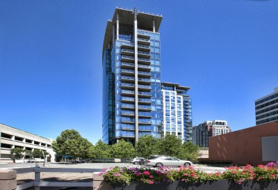 Axis Condos And Lofts For Sale In San Jose