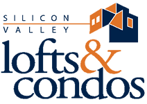 Silicon Valley Lofts and Condos